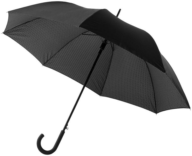 Parapluie Double Couche à Ouverture Automatique 27