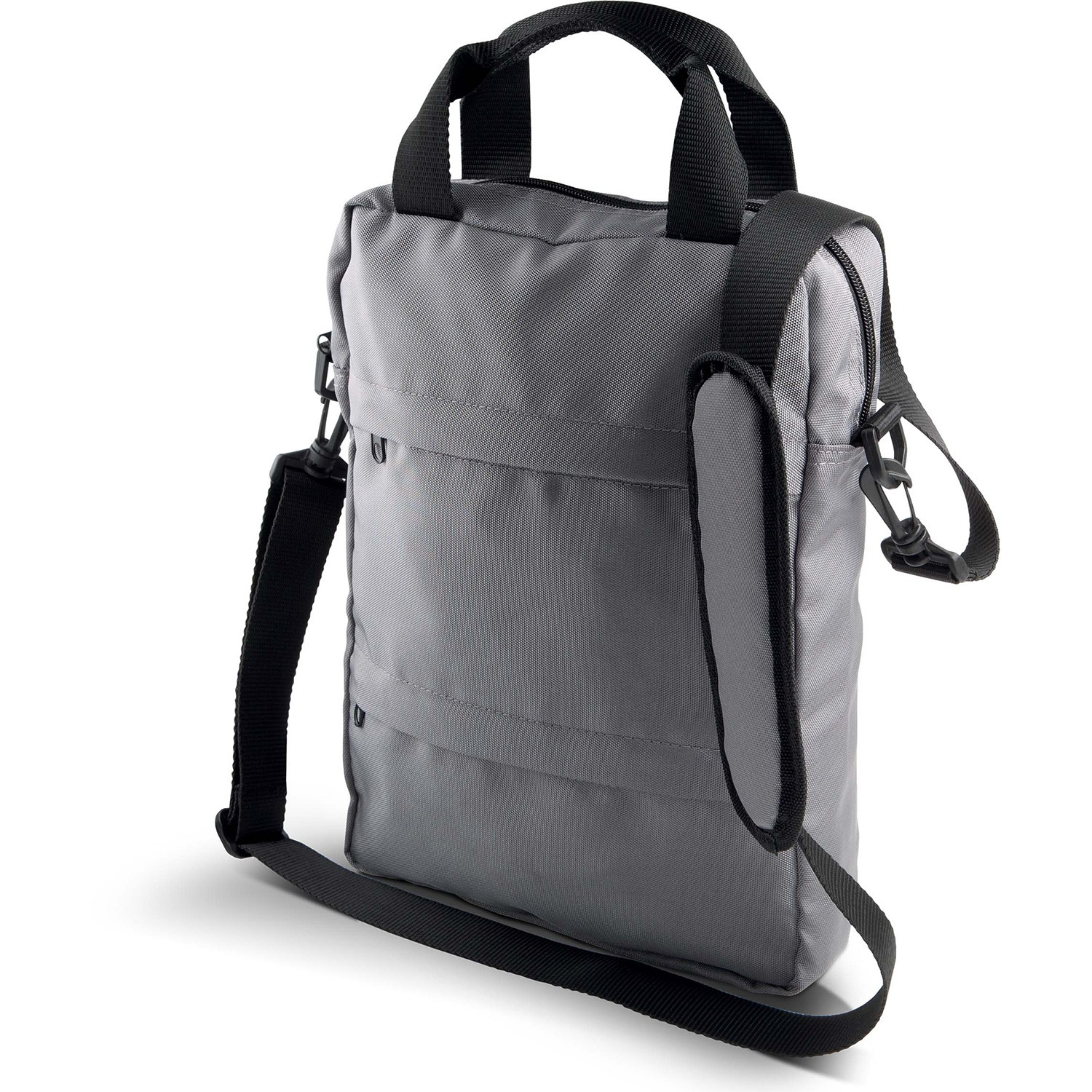 Sac messenger / Tablette