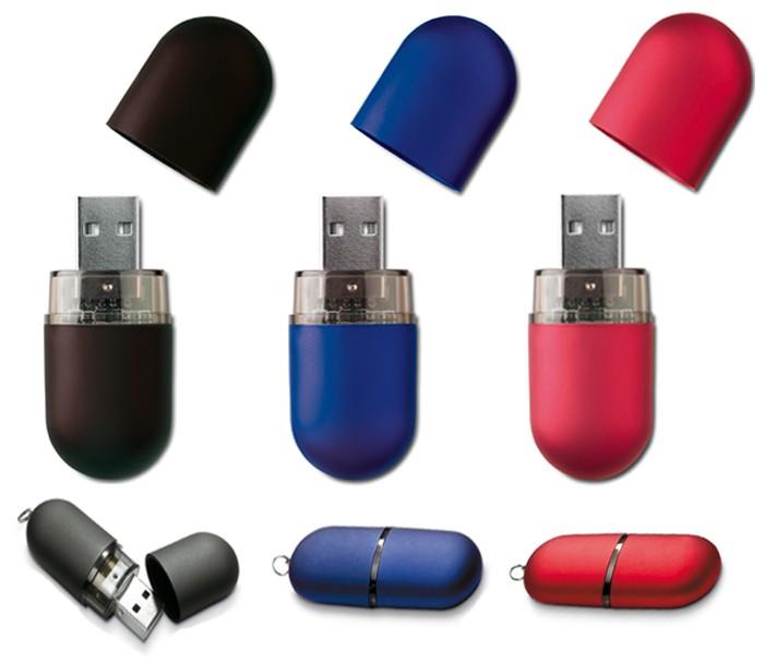 Clé USB Infocap