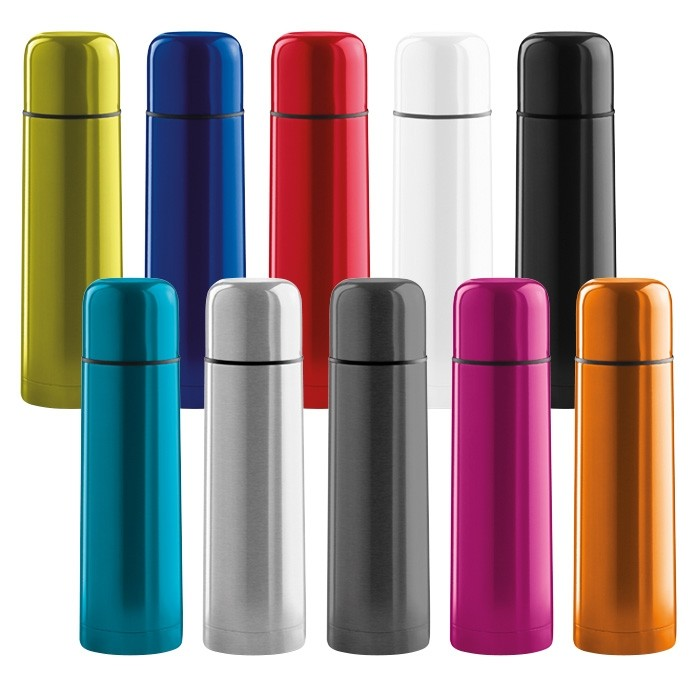 Bouteille Thermos 500 ml