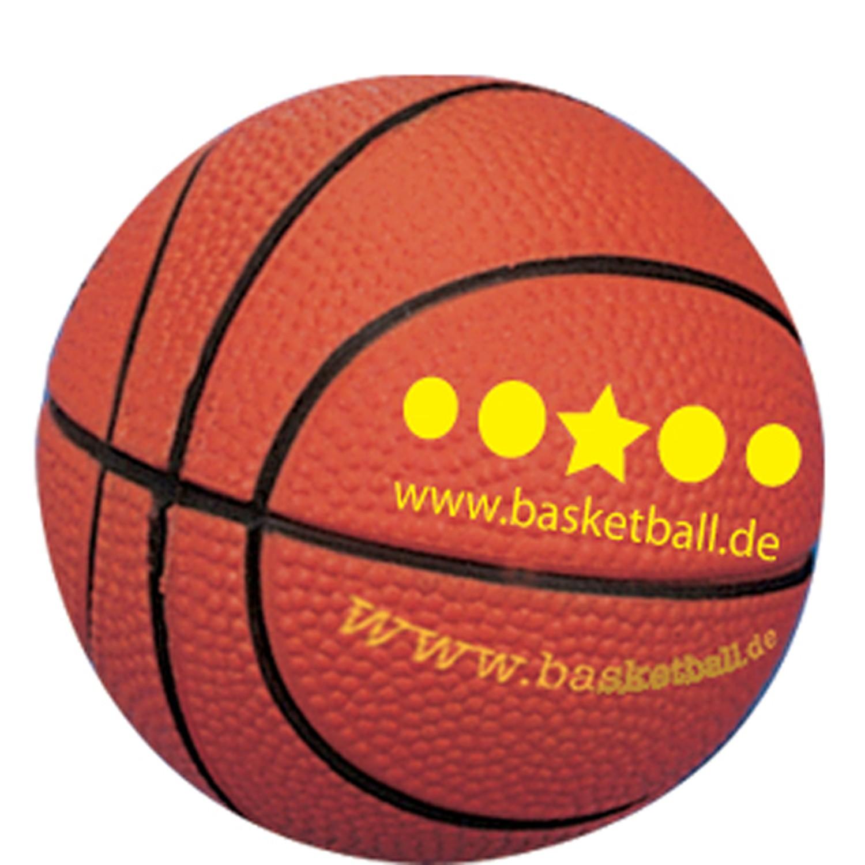 Anti-Stress Ballon de Basket