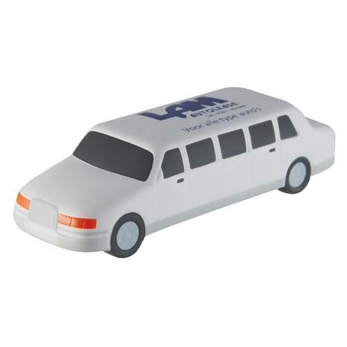 Anti-stress Limousine