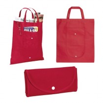 Sac Shopping Pliable Maple