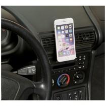 Porte-téléphone magnétique