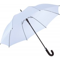 """Parapluie """"Subway"""" Revêtement Déperlant"""
