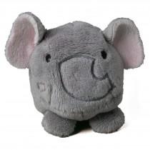 Peluche nettoyeur d'écran Schmoozies éléphant