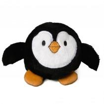 Peluche nettoyeur d'écran Schmoozies pingouin