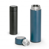 Bouteille thermos inox Ingram 470 ml