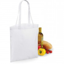 Sac Shopping pour la Sublimation