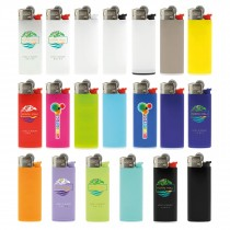 Mini Briquet BIC J25