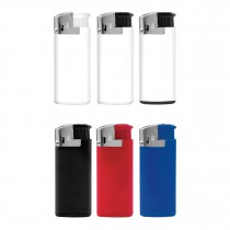 Mini Briquet BIC J39