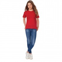 T-shirt Enfant : Exact 150 Kids