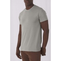 T-Shirt Organic Col Rond Homme