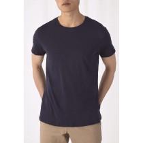 T-Shirt Organic Slub Homme