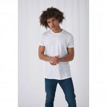 T-Shirt Homme Exact 150 B&C