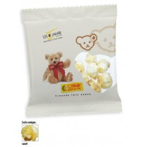 Toffee Popcorn Sucré