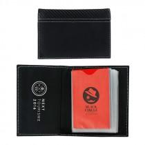Porte carte de crédit