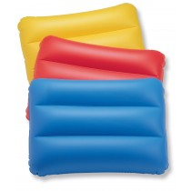 Coussin gonflabe