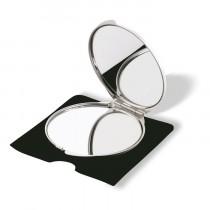 Double miroir à personnaliser