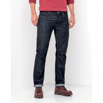 Jean Homme Daren Regular
