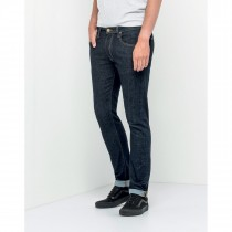 Jean Homme Luke Slim Tapered