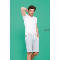 Short Homme SOL'S JUNE