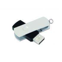 Clé USB Metalflash