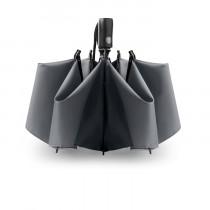 Mini Parapluie Automatique à Fermeture Réversible