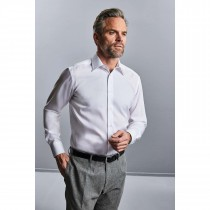 Chemise Homme Manches Longues NON IRON