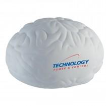 Anti-stress grand cerveau