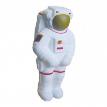 Anti-stress Astronaute