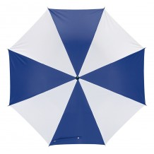 Parapluie Regular