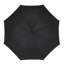 Parapluie élégant Express
