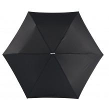 Parapluie Flat Ultra Léger et Plat