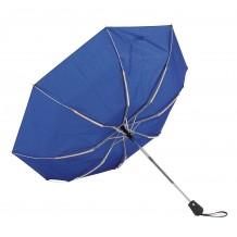 Parapluie Bora
