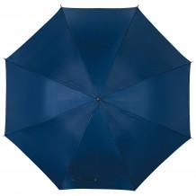Parapluie Dance & Disco