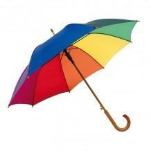 Parapluie Tango