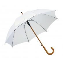 "Parapluie ""Boogie"""