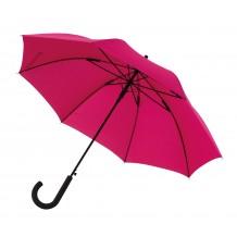 Parapluie tempête Wind
