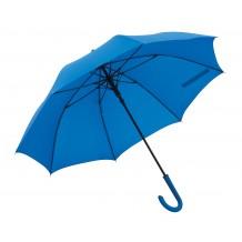 Parapluie Lambarda revêtement déperlant