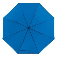 Parapluie Mobile