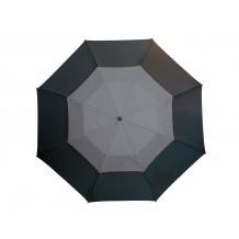 Parapluie Monsun double toile