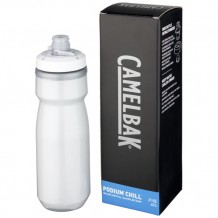Bouteille Isotherme de Sport 620 ml Podium Chill