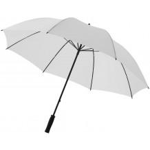 """Parapluie tempête 30"""" Yfke"""