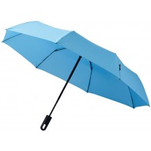Parapluie 3 Sections 21.5 Traveler