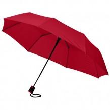 "Parapluie 21"" 3 sections Wali"
