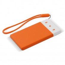 Power bank Modular 5000mAh