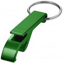 Porte-clés décapsuleur Tao