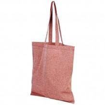 Sac Shopping en Coton Recyclé Pheebs 180 G / M²