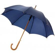 """Parapluie 23"""" automatique Kyle"""